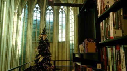 So schön sind Weihnachtsmärkte in Europa. Die schönsten Bäume und Lichter der Adventszeit