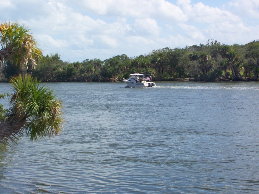 Clarion Hotel In Merritt Island Florida