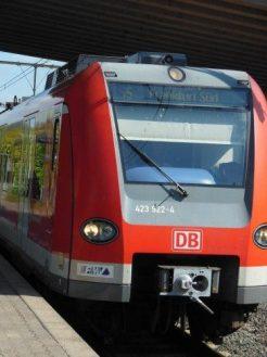 Frankfurt am Main - 10 Tipps für Touristen, Neu-Frankfurter und Aaaplackte