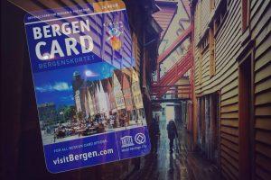 https://teilzeitreisender.de/wp-content/uploads/2017/05/Bergen-Card-300x200.jpg