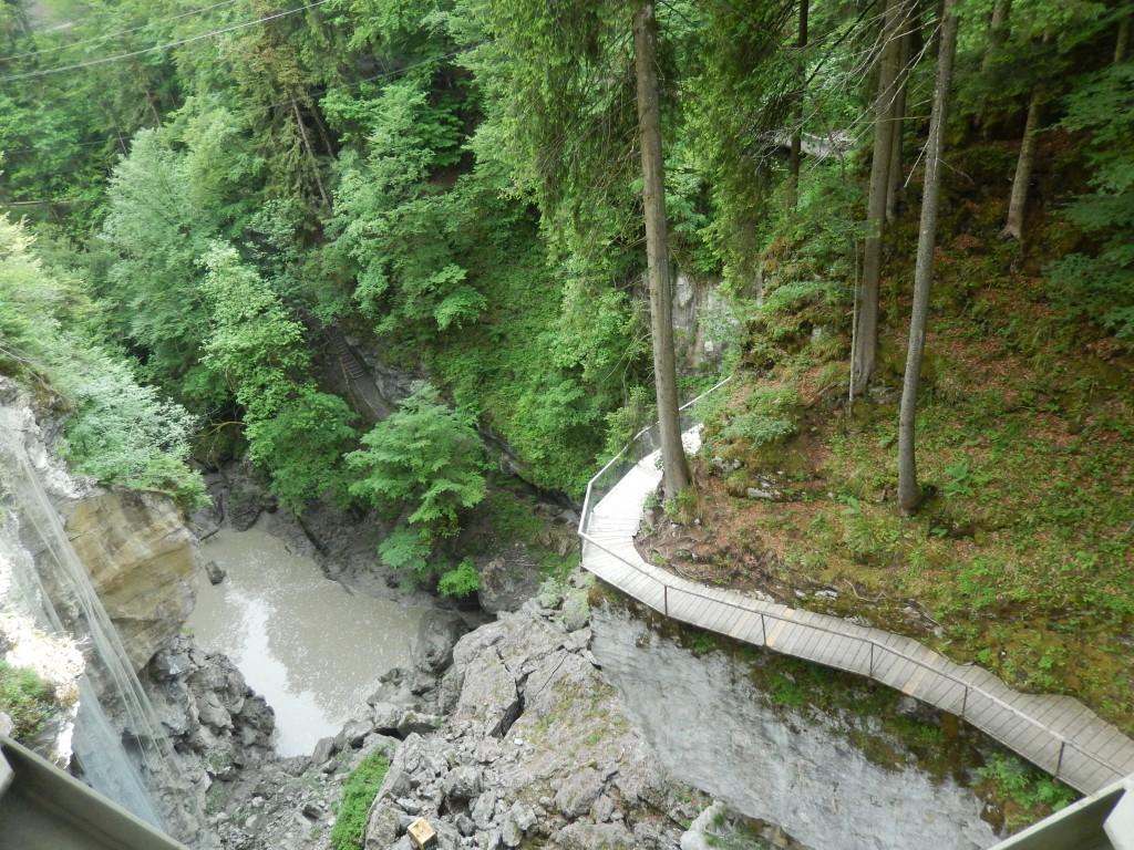 Das wahre Ländle - Seele baumeln lassen und genießen in Vorarlberg