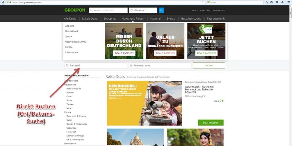 www groupon de kundenkonto