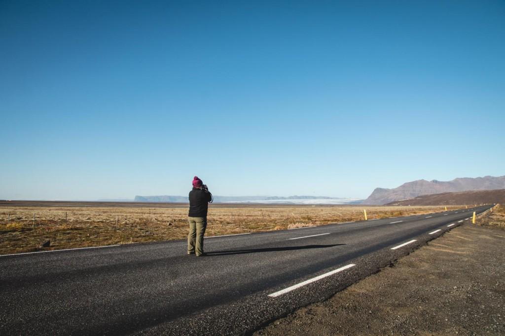 Übergewicht: Eine Herausforderung beim Reisen?