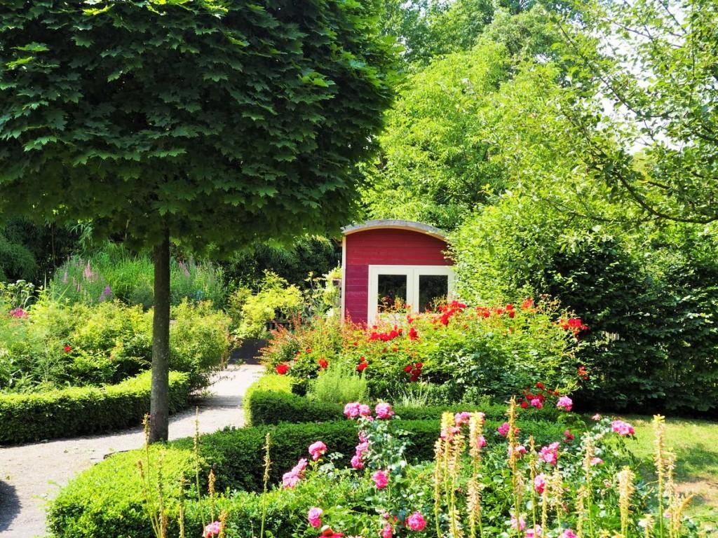 Tipps für günstige Sommerferien-Ausflüge in NRW