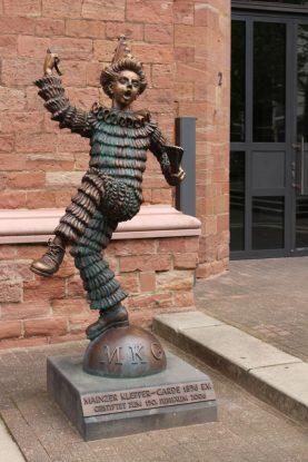Warum Mainz als Sommer(lichter)-Ziel unbedingt auf deiner Städtereisenliste stehen sollte