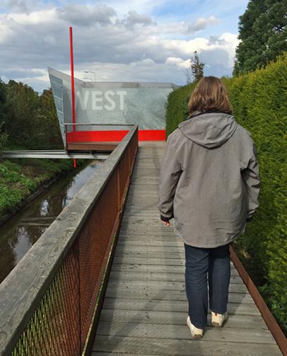Reiseblogger im Interview: Meike Nordmeyer von meikemeilen.de über den Zipfelpass