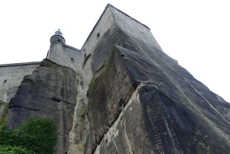 Schlösser, Burgen, Burgruinen, Vesten und Herrenhäuser
