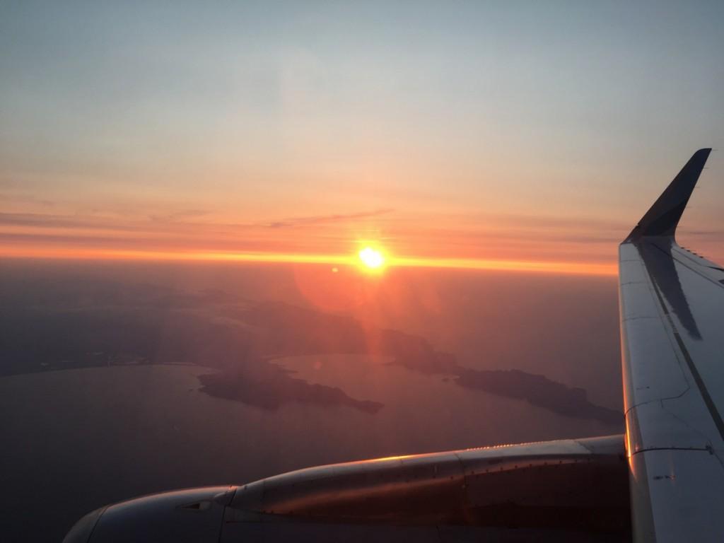 Warum Ich Wohl So Schnell Nicht Mehr Im September Nach Mallorca Fliege