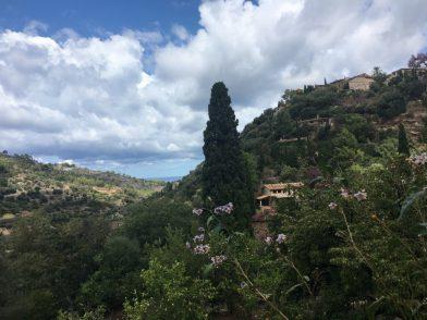 Warum ich nicht mehr im September nach Mallorca fliege.