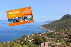 https://teilzeitreisender.de/wp-content/uploads/2017/09/Mallorca-Pass-300x200.jpg