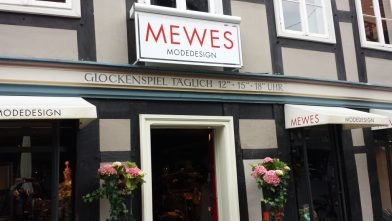 Dienstreise nach Braunschweig. Unsere Tipps für einen erfolgreichen Aufenthalt