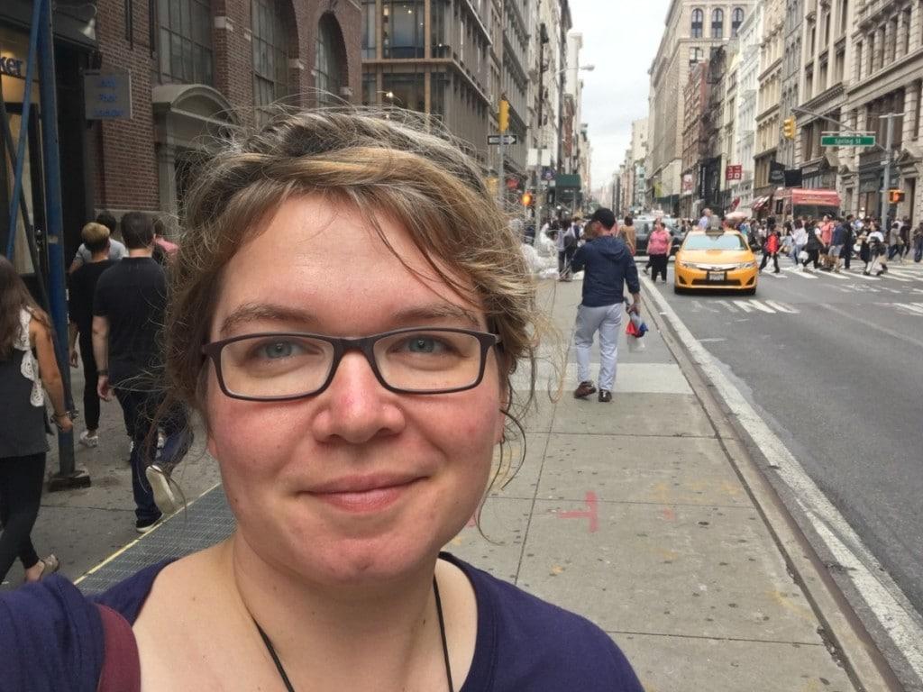 Fremdsprachen lernen - gar nicht so einfach: Meine Überlebenstipps fürs Ausland