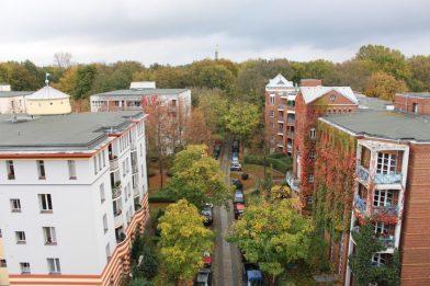 Unterkünfte und Hotels in Berlin: Unser Hotel-Guide für die Hauptstadt