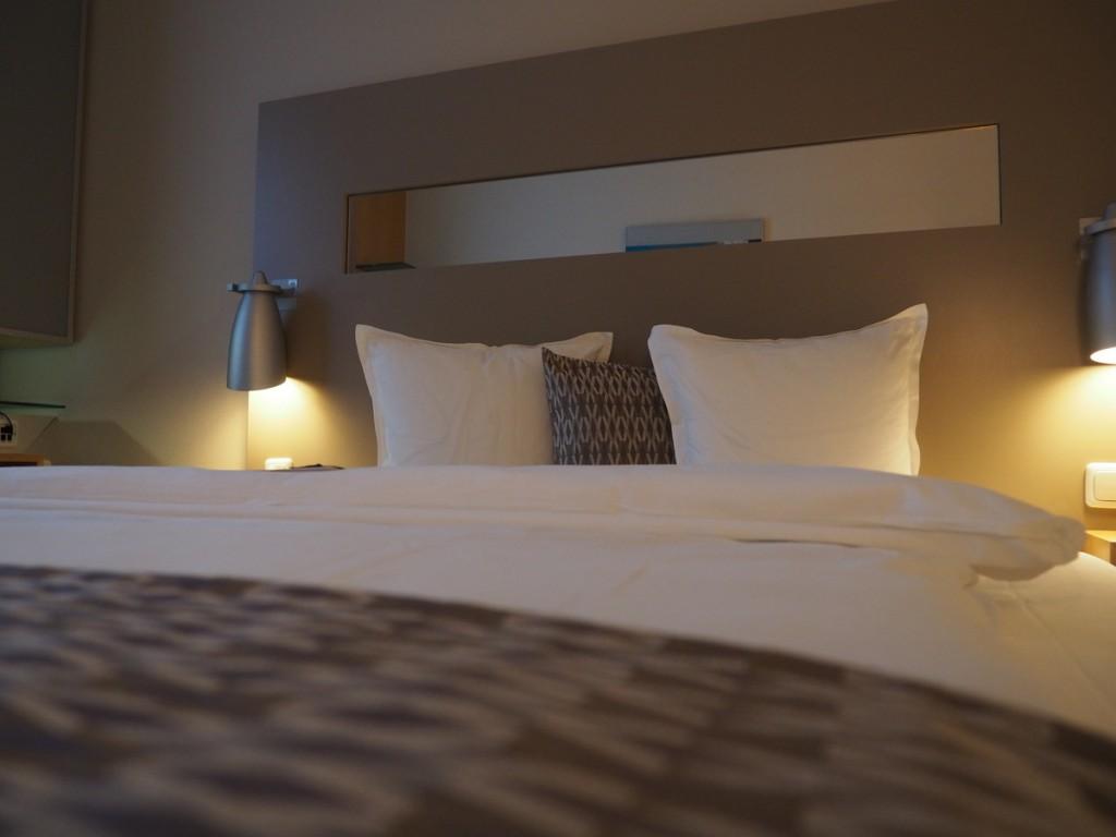 Du suchst ein Hotel in Düsseldorf? Wir haben 7 hilfreiche Tipps!