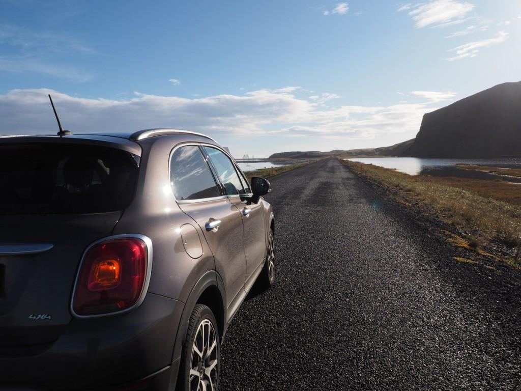 Reykjavik: Unsere vier Reiseempfehlungen für die isländische Hauptstadt