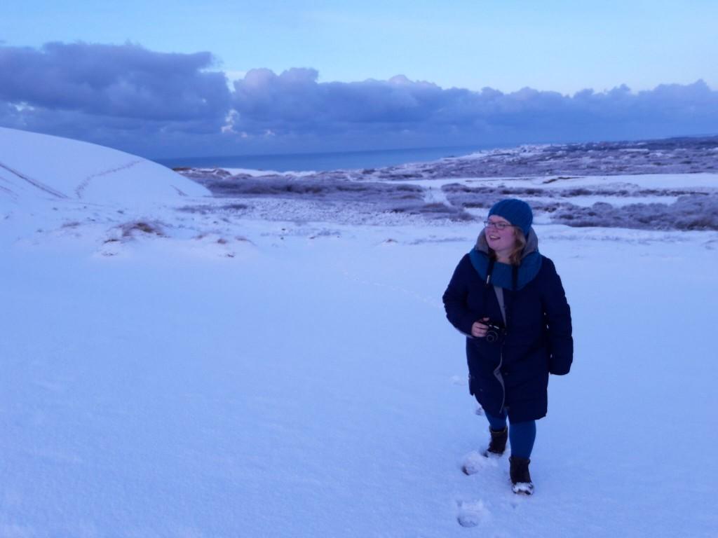 Fünf Jahre Reiseblog. Ein Resume. #5Jahretzr