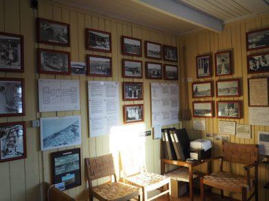Eine hyggeligge Kurz-Reise nach Dänemark:  von Søndervig nach Skallerup
