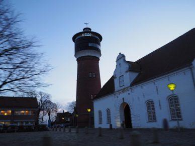 Eine hyggeligge Kurz-Reise nach Dänemark: von Hamburg nach Søndervig