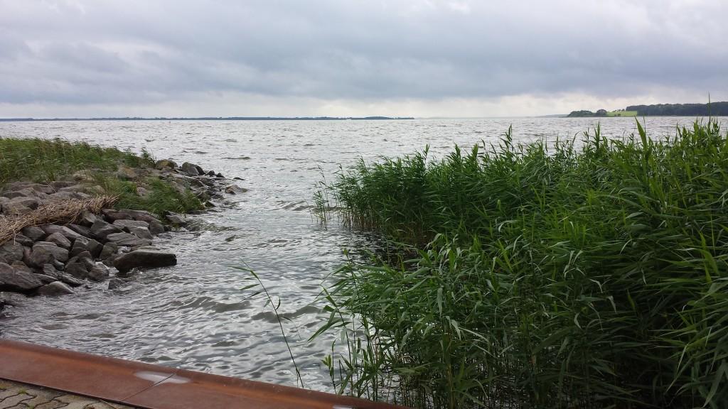 Usedom abseits des Trubels - Ein Reisebericht aus Ückeritz