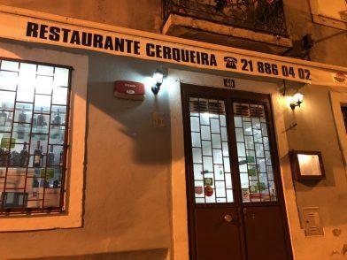 Auszeit in Portugal - Ihr fragt, ich antworte!