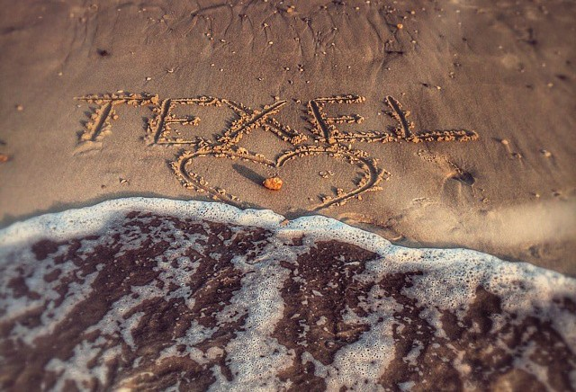 Kurzurlaub auf Texel: Auszeit an der holländischen Nordseeküste