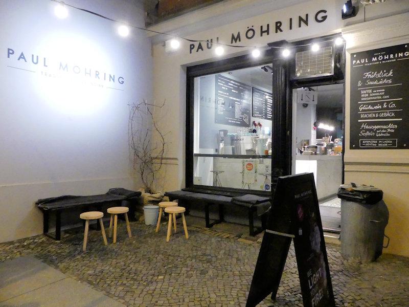 Cafe M Ef Bf Bdhring Berlin