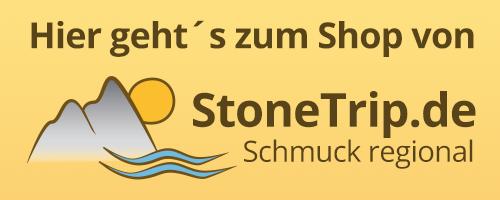 Shop Stonetrip