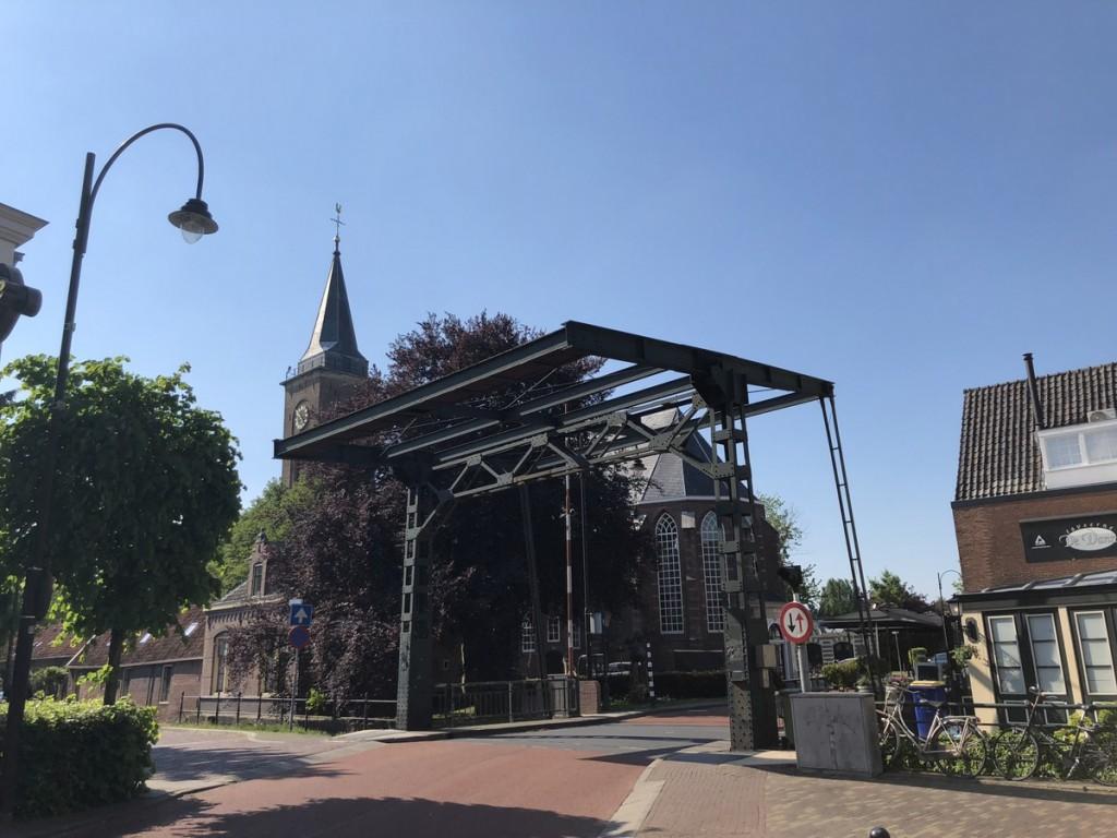 Ein besonderes Holland-Abenteuer: Meine #Hollandchallenge im Schloss Sypesteyn