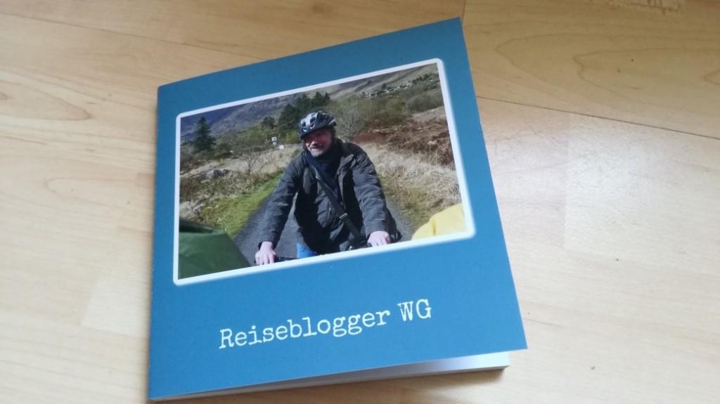 das fotopremio fotobuch fertig gedruckt