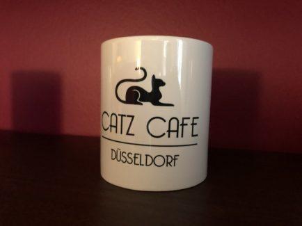 Japanisches Cafe D Ef Bf Bdsseldorf