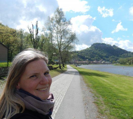 Elbsandsteingebirge von der genussvollen Seite – Kulinarik und Entspannung in der Sächsischen Schweiz