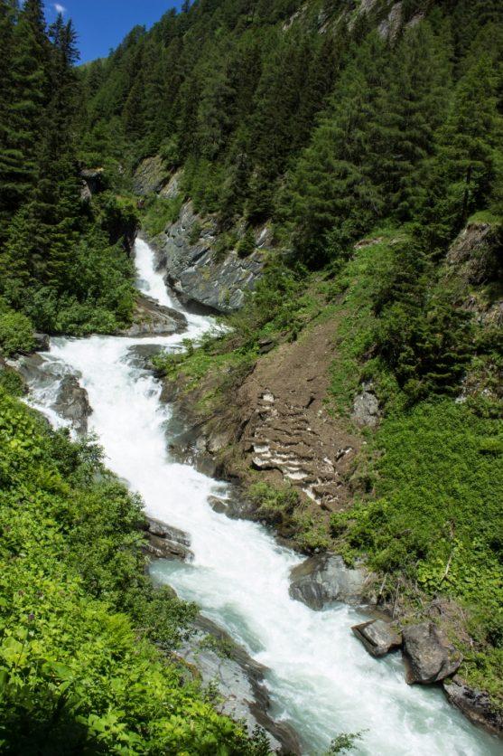 So schön ist Osttirol