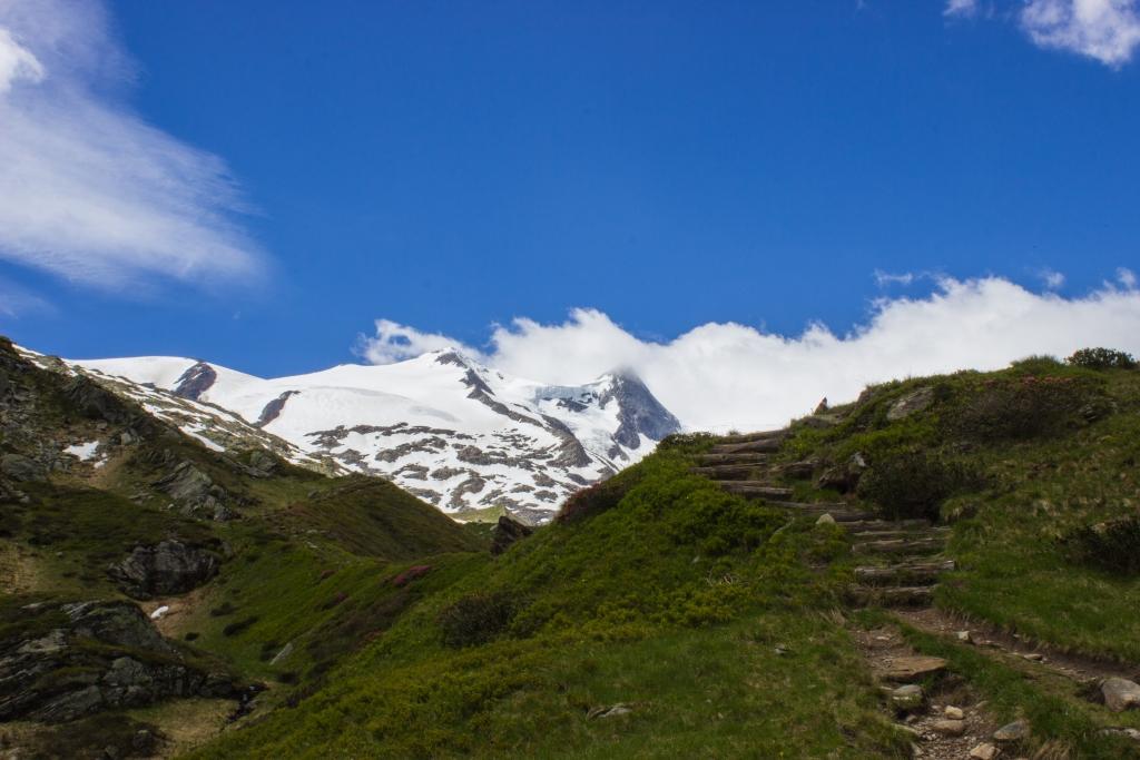 Urlaub in Österreich. Was ihr bei einer Reise dorthin wissen solltet