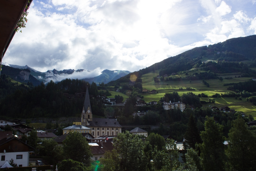 Matrei in Osttirol