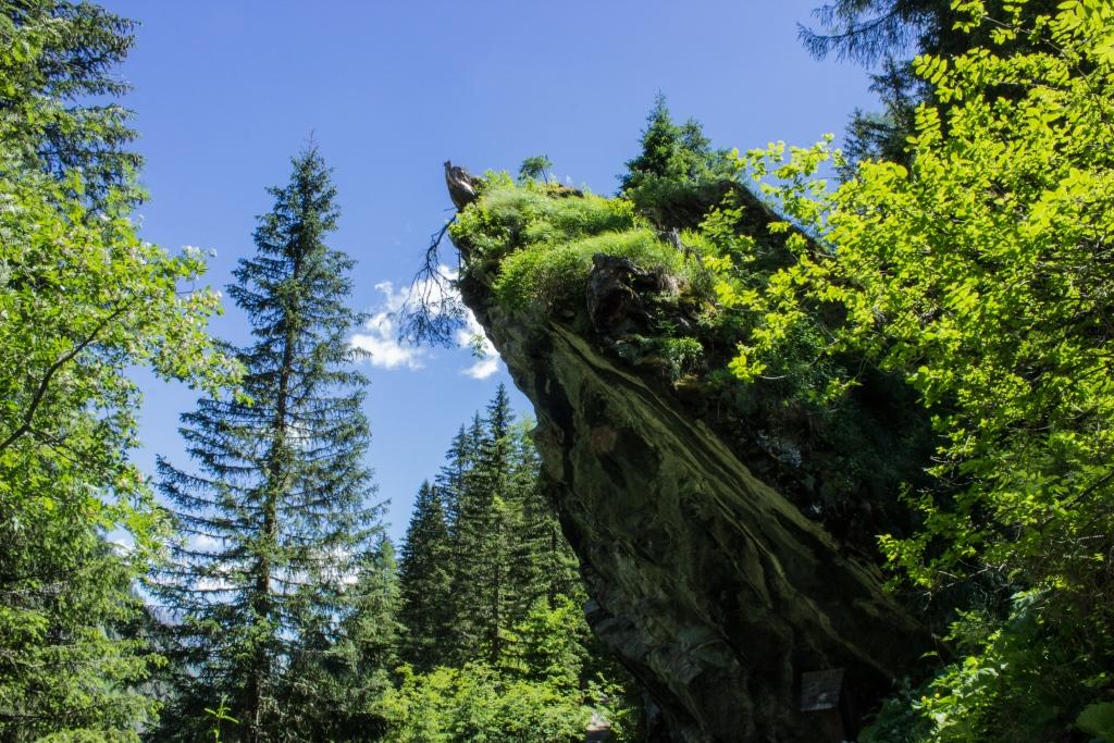 Natur Osttirol
