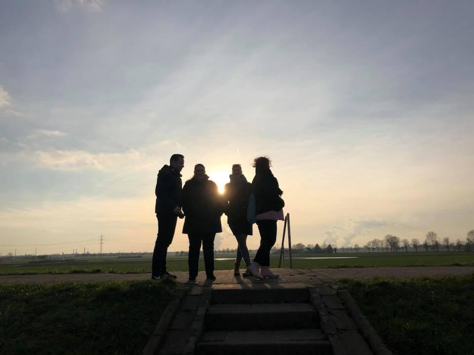 10 (un)bekannte Fakten über Teilzeitreisender.de