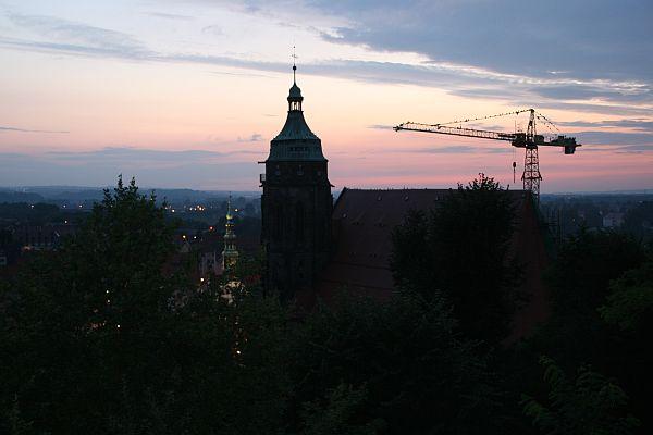 Die Bastei - Eine Wanderung der besonderen Art.