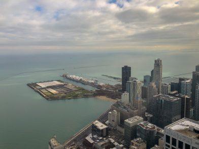 Lohnt sich der Chicago CityPASS?