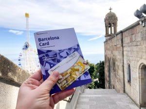 Touristenkarten aus aller Welt