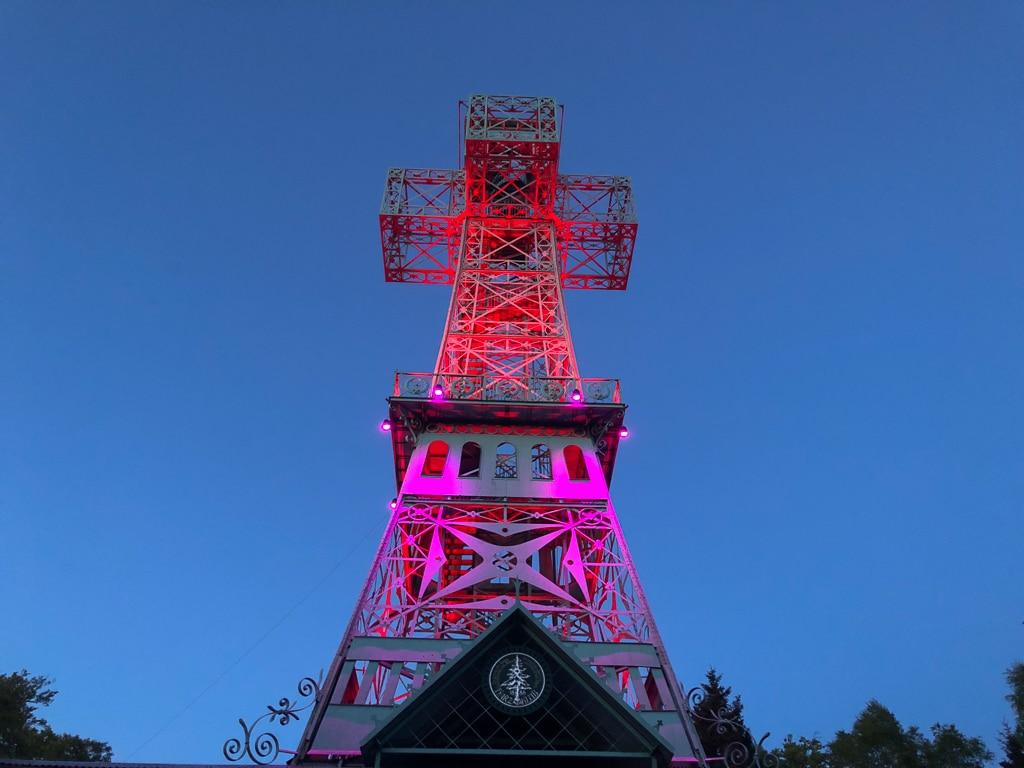 Meine erste Walpurgisnacht im Südharz: Der Magie im Harz auf der Spur