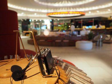 Du suchst ein Hotel für Köln? Ich zeig dir coole Unterkünfte im Stadtzentrum!