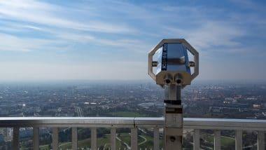 Die 14 größten Städte Deutschlands und (m)ein Geheimtipp