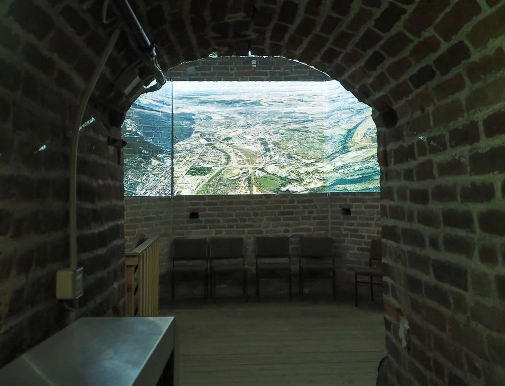 360 Grad Film Osterburg