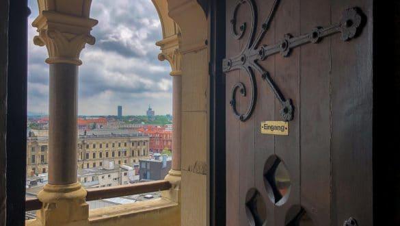 Braunschweig und seine Sehenswürdigkeiten günstig erleben. Tipps für einen Low-Budget-Urlaub.