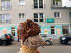 11 Ausflugstipps bei Sommerhitze in NRW