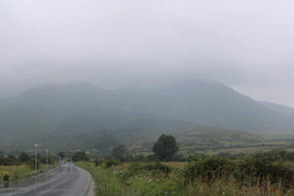 Mit dem Mietwagen durch Bulgarien: Hilfreiche Tipps für einen Roadtrip