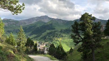 Urlaub in Liechtenstein? Das solltet ihr wissen!