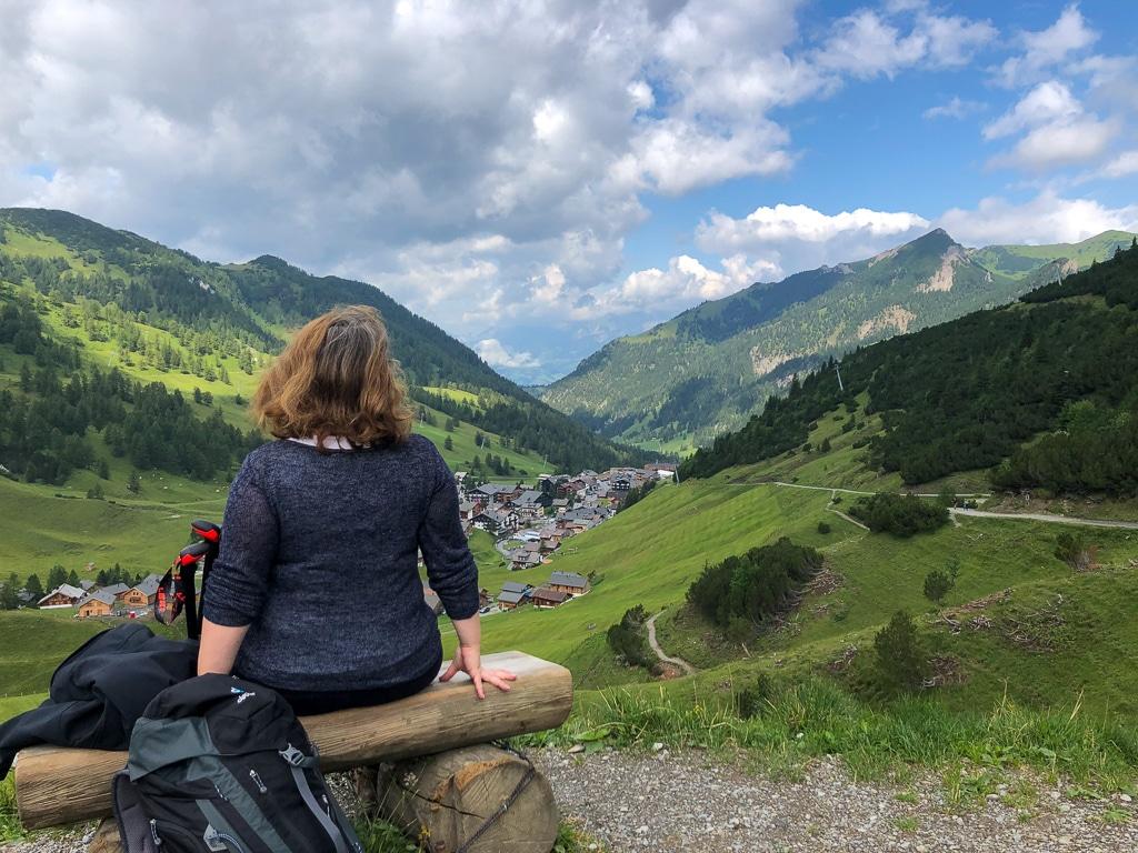 Wer liest eigentlich noch Reiseblogs?