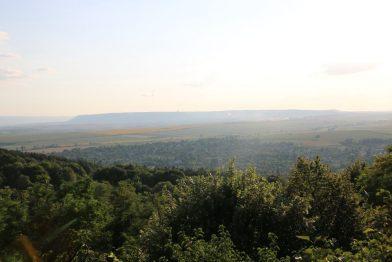 Eine Zeitreise durch die Geschichte Bulgariens