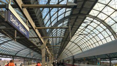 So kommst du an günstige Zugtickets. 10 Tipps für kostengünstiges Bahnfahren.